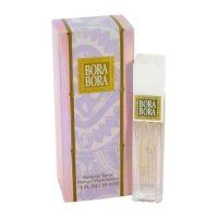 Liz Claiborne Bora Bora Eau De Parfume Spray