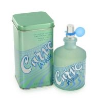 Liz Claiborne Curve Wave Cologne Spray