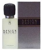 Paul Sebastian Design Cologne Spray For Men
