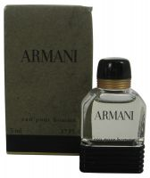 Giorgio Armani Armani Fragrance For Men