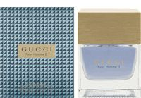 Gucci Pour Homme II Fragrance For Men