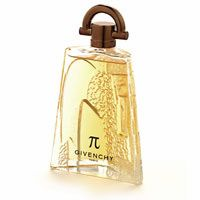 Givenchy PI Fragrance For Men
