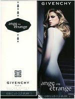 Givenchy Ange Ou Etrange Fragrance For Women