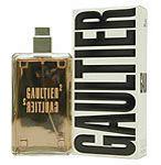 Jean Paul Gaultier - Gaultier 2 Fragrance Unisex