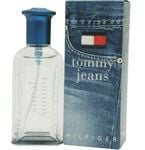 Tommy Hilfiger Tommy Jeans Cologne Spray