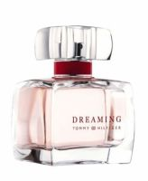 Tommy Hilfiger Dreaming Fragrance