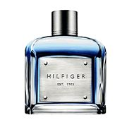 Tommy Hilfiger - Hilfiger Eau De Toilette For Men