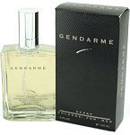Gendarme - Gendarme For Men Fragrance