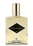 Gendarme Grabazzi For Men Fragrance
