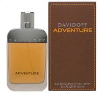 Davidoff Adventure Fragrance For Men