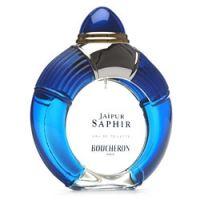 Boucheron Jaipur Saphir Eau De Toilette Spray