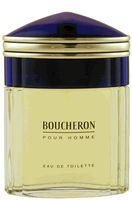 Boucheron - Boucheron Fragrance