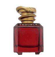 Boucheron Trouble Eau De Parfum Spray