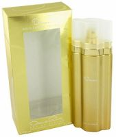 Oscar de la Renta Oscar Gold Eau De Parfum
