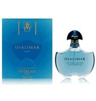 Guerlain Shalimar Light Eau De Toilette Spray