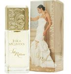 Jessica McClintock Silk Ribbon Eau De Parfum