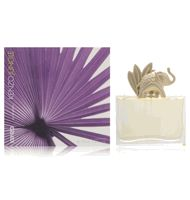 Kenzo Jungle Elephant Eau De Parfum Spray
