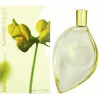Kenzo Summer Eau De Parfum Spray