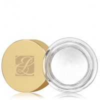 Estee Lauder Double Wear Stay-In-Place Cream Shadow