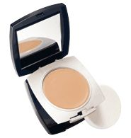 Avon Magix Tinted Face Perfector with SPF 15