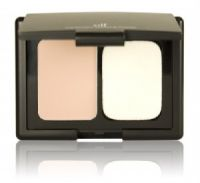 E.L.F. Studio Translucent Mattifying Powder