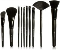 E.L.F. Studio 10 Piece Studio Brush Collection