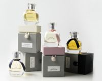 Victoria's Secret Parfums Intimes