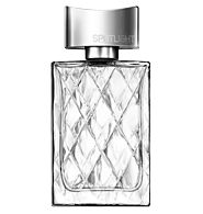 Avon SPOTLIGHT Eau de Toilette Spray
