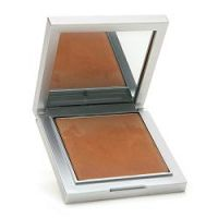 Sue Devitt 	Spa Complexion Hydrating Marine Minerals Pressed Powder Face Palette