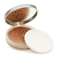 Sue Devitt 	Spa Complexion Hydrating Marine Minerals Loose Powder SPF 30 Compact