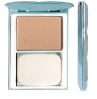 Rain Cosmetics Dual Mineral Foundation