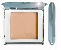 Rain Cosmetics Perfect Cream Foundation