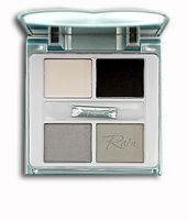 Rain Cosmetics Diva Eye Shadow Quad