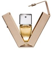 Chloe Lisy Parfum
