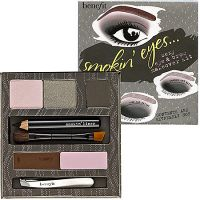 Benefit Smokin' Eyes