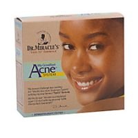 Dr. Miracle's My Goodbye Acne System