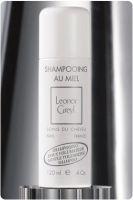 Leonor Greyl Shampooing Au Miel