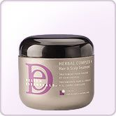 Design Essentials Herbal Complex 4