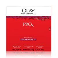Olay Pro-X Anti Aging Starter Protocol