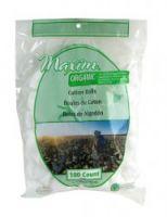 Maxim Organic Cotton Balls