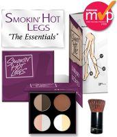 It Cosmetics �Essentials Kit� � Smokin� Hot Legs