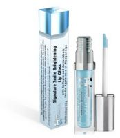 It Cosmetics Smile-Brightening Collagen Plumping Gloss