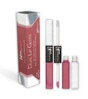 It Cosmetics Dual Collagen Lip Gloss