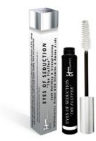 It Cosmetics �Daily Nutrition� Lash Building & Strengthening Primer
