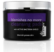 Dr. Brandt Bleishes No More Cleansing Pads