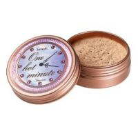 Benefit One Hot Minute Face Powder