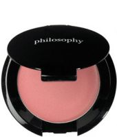 Philosophy The Supernatural Healthy Cream Blush