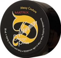 Vavoom Design Pulse Messy Couture Molding Paste