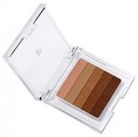 Physicians Formula Shimmer Strips Custom Eye Enhancing Shadow & Liner � Bronze Collection
