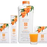Sibu Beauty Sea Buckthorn Supplements